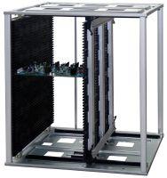 Leiterplatten Magazin, ESD, 570x460x535