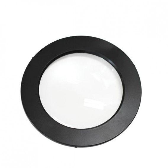 DAYLIGHT - D65171A - ESD-Austauschlinse für Omega 7