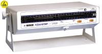 Filterkit für Aerostat XC