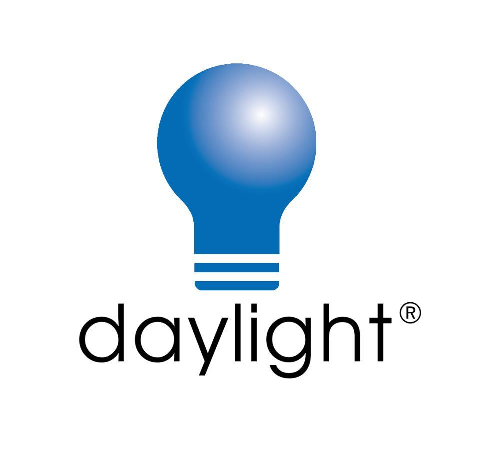 Daylight Company UK