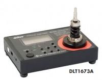 Drehmomentmessgerät, DLT1673A  0,15-10,0
