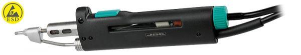 JBC DR 5650 - Entlötkolben 75 W, ohne Zubehör