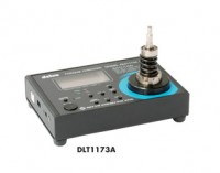 DLE1833A  standard for DLT1173/1673A