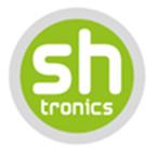 SH-Tronics