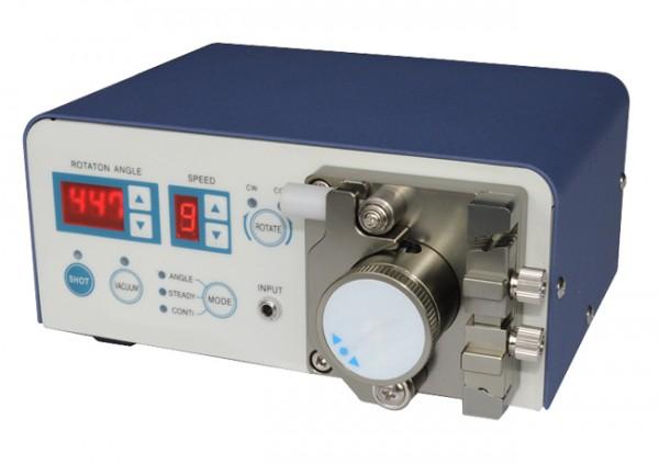 Dispense IT Dosiergerät Dispenser peristaltisch