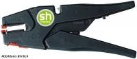 Abisolierwerkzeug SH-06