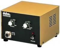DLC1213A-GGB  Soft-start, speed control