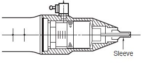 DLP5200 DLV7400 Series