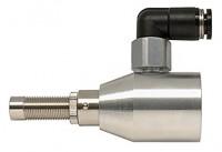 DLP7400 High Torque  30/45/70 Series for 6.35 bit