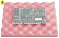 ESD-Schaumstoff Profil 1:1 rosa