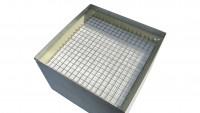 Hauptfilter für Bofa SYS T15, 15-CF
