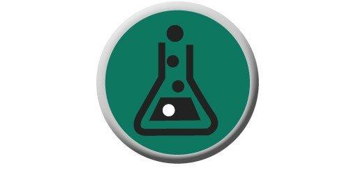 Metall & Chemie