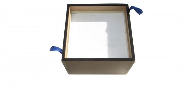 Hauptfilter/Kompaktfilter für Weller