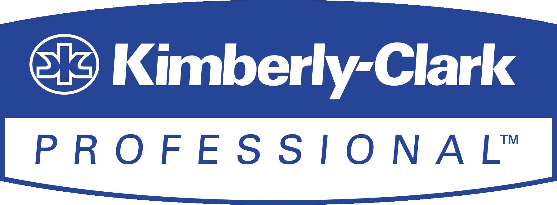 Kimberly-Clark Proffesional