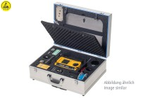 ESD-AUDIT-Kit mit dem B530